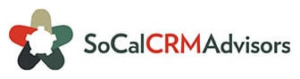 socal-crm-advisors-logo